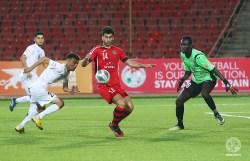 tajikistan-league-round3-19