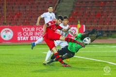 tajikistan-league-round3-20