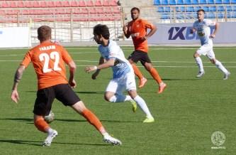 tajikistan-league-round3-24