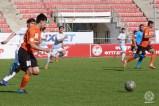 tajikistan-league-round3-25