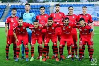 tajikistan-league-round3-4