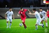 tajikistan-league-round3-6