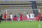 tajikistan-league-round3-7