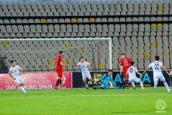 tajikistan-league-round3-8