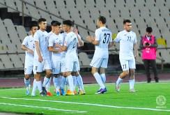 tajikistan-league-round3-9