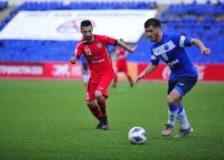 Tajikistan-Supercup12-1536x1097