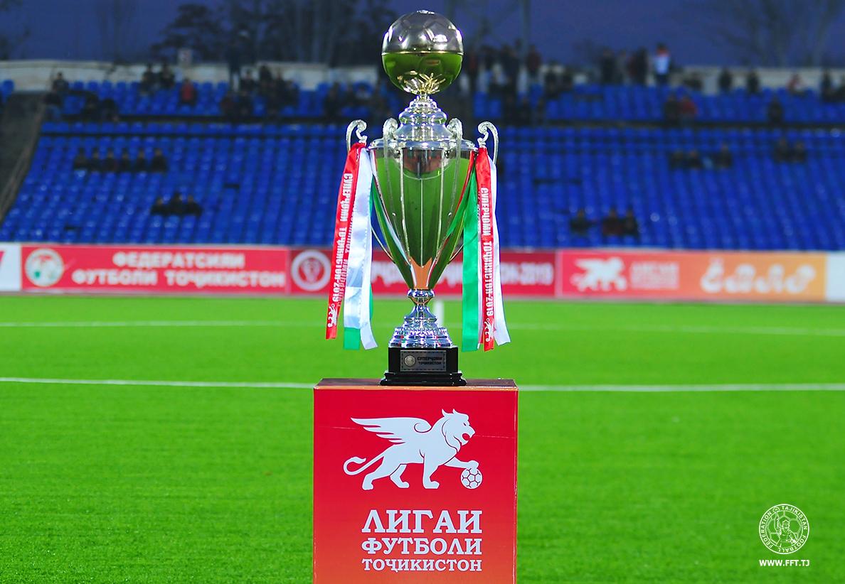 tajikistan-supercup2020