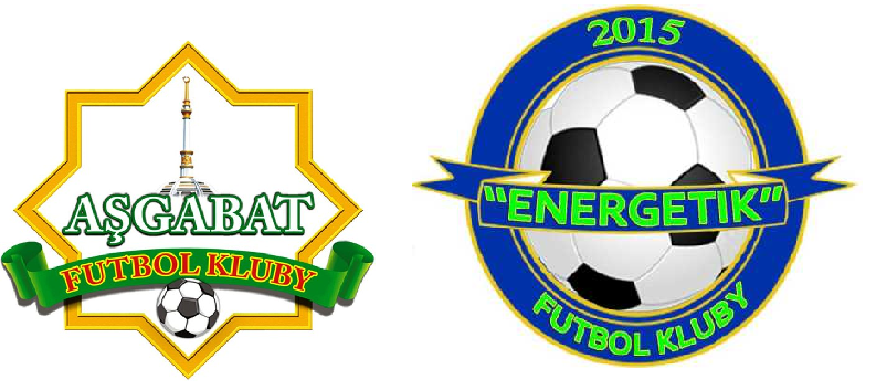 Aszchabad Energetik