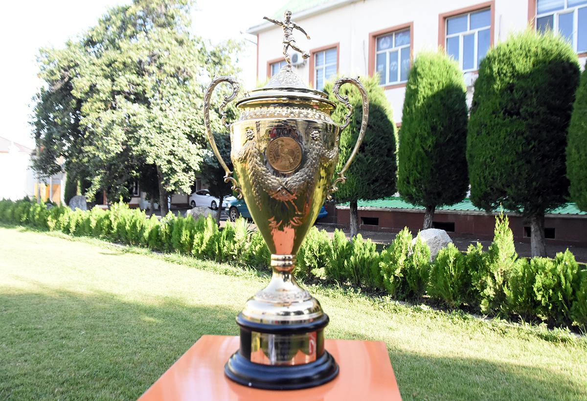 tajikistan-cup2020-draw4