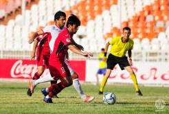 tajikistan-league-restart8