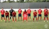 tajikistan-league-fckuktosh-fccska4