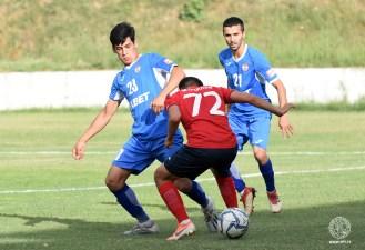 tajikistan-league-fckuktosh-fccska7