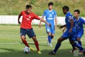 tajikistan-league-fckuktosh-fccska9