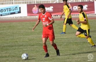 tajikistan-league-fcregartadaz-fcdushanbe83-5