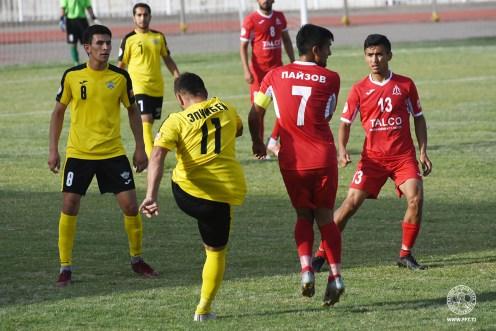tajikistan-league-fcregartadaz-fcdushanbe83-6