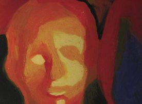 Manekiny 6 Joanna John