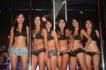 10 przykazań tajskich barówek – sekrety seksturystyki