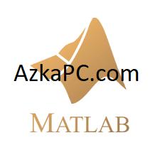 MATLAB R2020b Crack