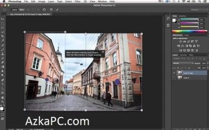 Adobe Photoshop CC Crack 22.3.0.49 + Activation Code [2021]