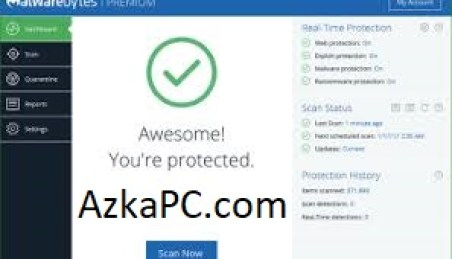 Malwarebytes AdwCleaner Crack 8.2.0 Key+ Keygen Download 2021 Free PC