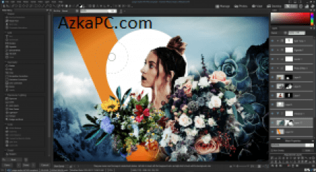ACDSee Photo Studio Ultimate Crack 2021 & License Key Download