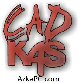 CAD KAS PDF Editor Crack