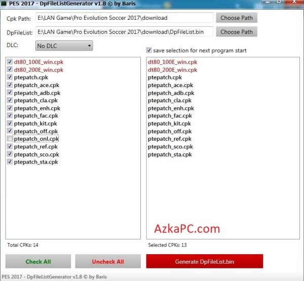 PES CPY v1.07 Crack 2020 PC Free Download Torrent