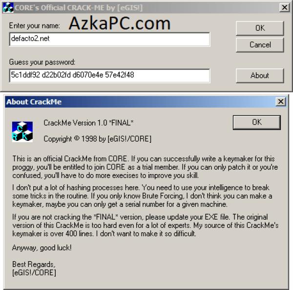 Stellar PST Splitter 6.0 Crack Serial Key Download Free