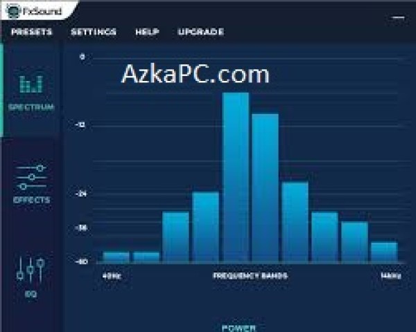 FxSound Enhancer Premium 13.028 Crack Serial Number Download [Latest]
