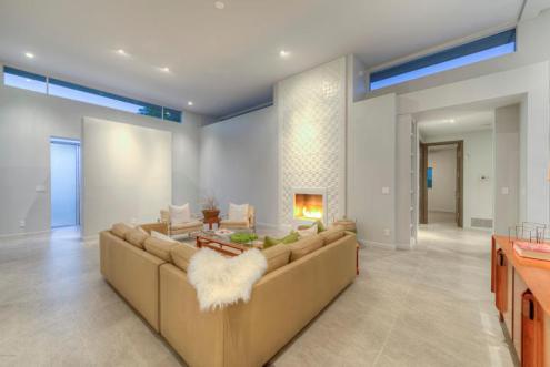 Arcadia Luxury Home for Sale
