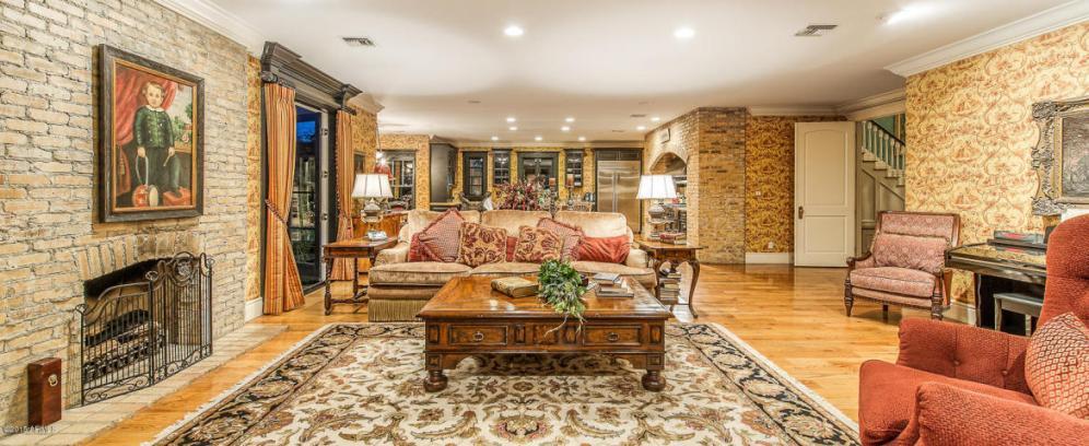 Lavish pAdZ: Real Estate, Architecture, Urban Condos Boutique & Blog