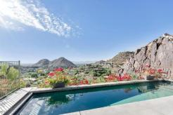 Redesigned Modernistic home with stunning views up for grabs at $1.675 Million 4