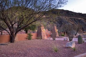 Tubac, az South Mill Ranch 25