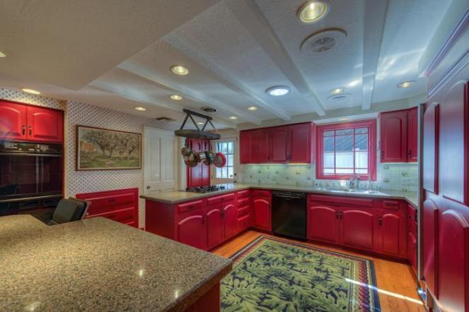7011 N WILDER RD, Phoenix, AZ 85021 Auction Estate 3