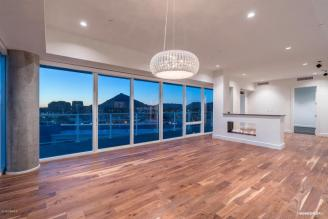 peak-inside-envy-condominiums-1-5m-skyhome-with-full-service-amenities-built-to-spoil-you-1