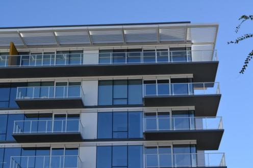 peak-inside-envy-condominiums-1-5m-skyhome-with-full-service-amenities-built-to-spoil-you