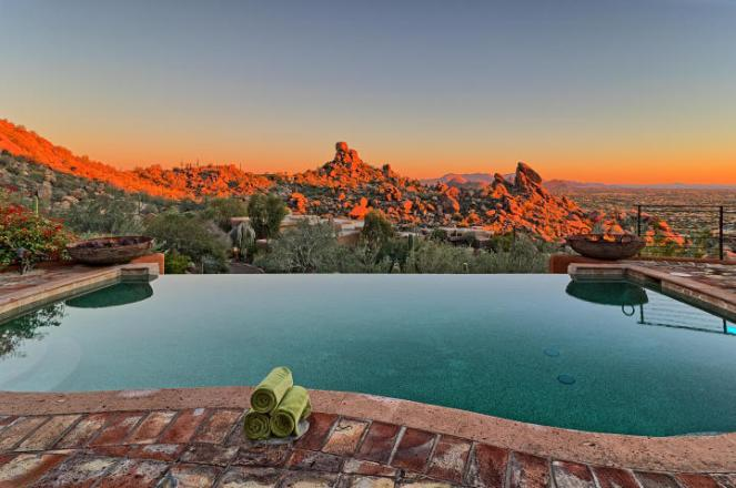 carefree-az-home-built-into-mountains-boulders-17