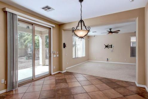 This Pulte Homes in STETSON VALLEY is the total package 2
