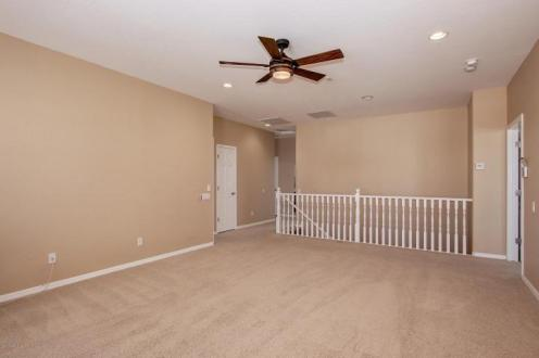 This Pulte Homes in STETSON VALLEY is the total package 6