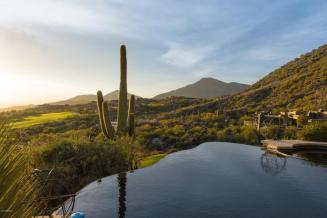 Spanish Colonial to your Own Private Sanctuary, check out the five most expensive home sales in Scottsdale & Paradise Valley. 15