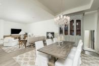 2 BILTMORE EST all white design penthouse 5
