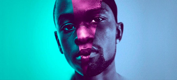 Moonlight Review: A Heart Wrenching And Beautiful Film