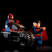 gambar-set-lego-avengers-3-2-2