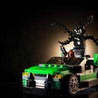 gambar-set-lego-avengers-5-2-2
