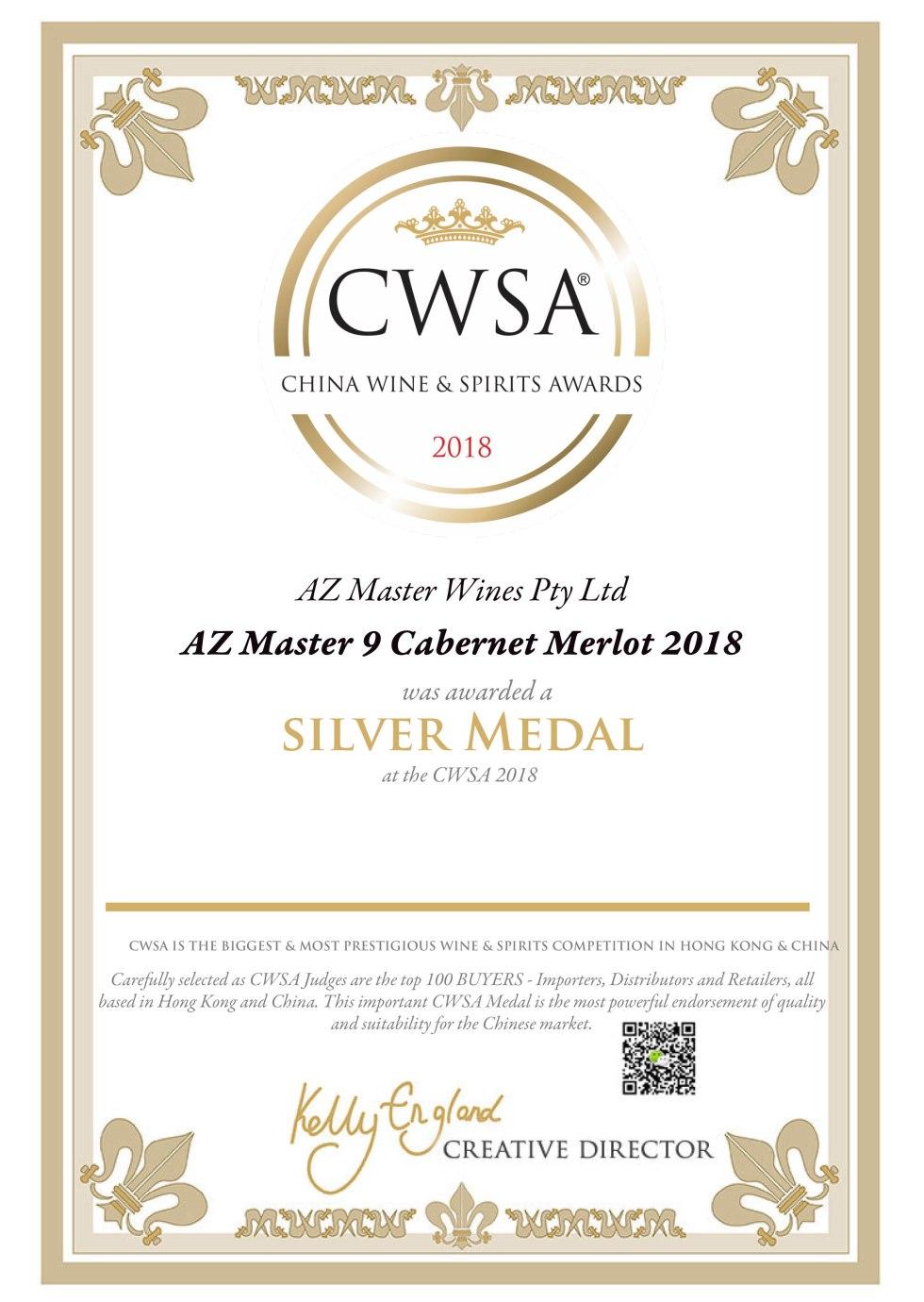 AZ NO9 CWSA 2018.jpg