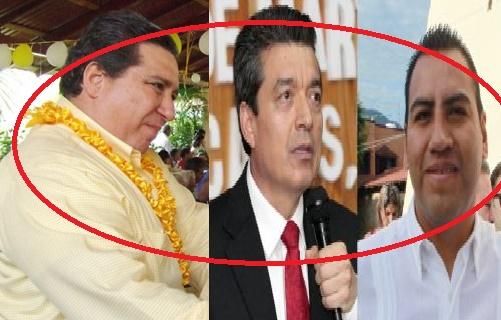 Ernesto Gutiérrez1