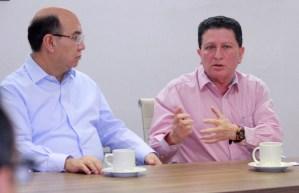 Foto 4 A redoblar esfuerzos y trabajar con mayor compromiso por Chiapas