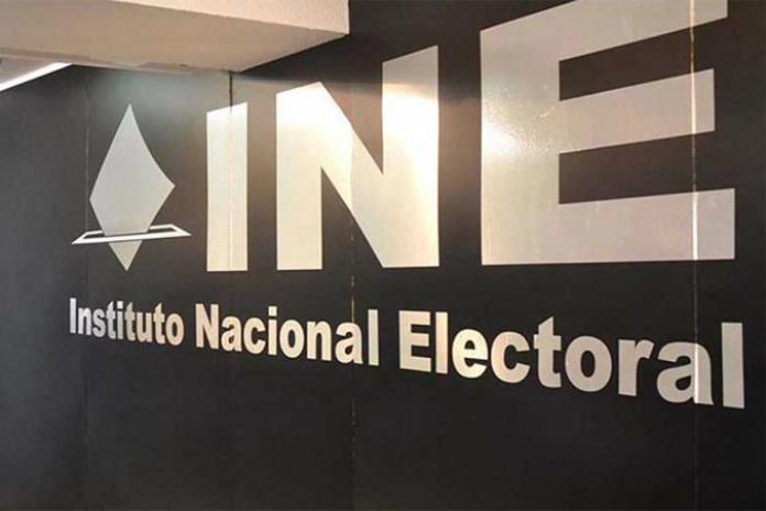 ine_electoral