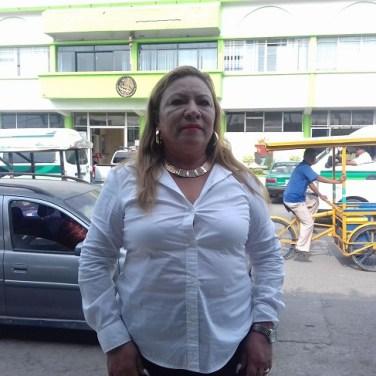 Sonia Eloina1
