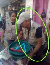 impuestos que cobra el ayuntamiento de Tapachula5